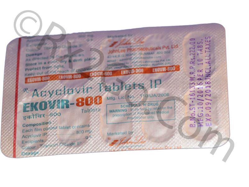 Acyclovir-800mg-1.jpg