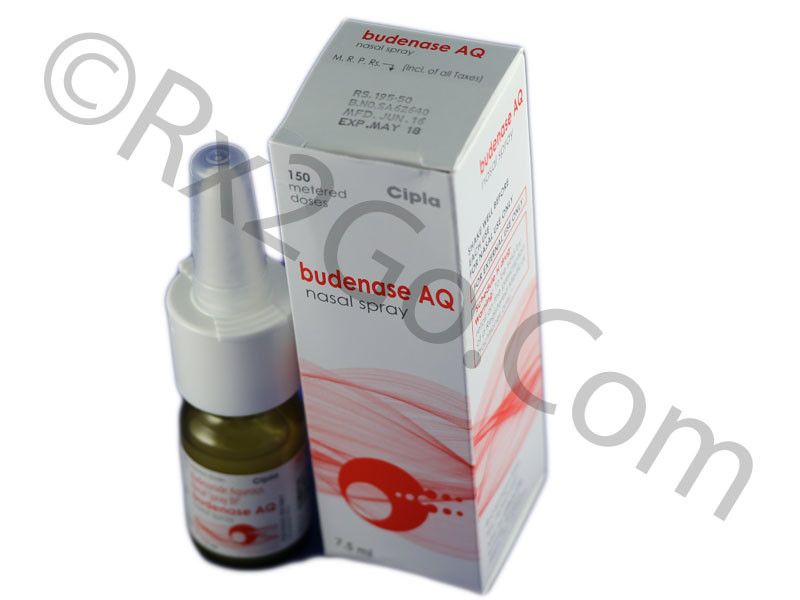 Budesonide-sprey-2.jpg