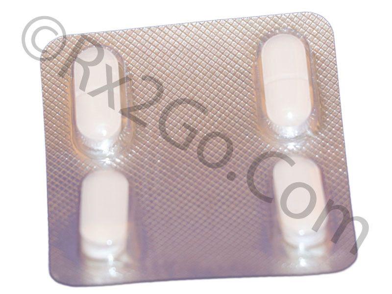 Clarithromycin-500-2.jpg