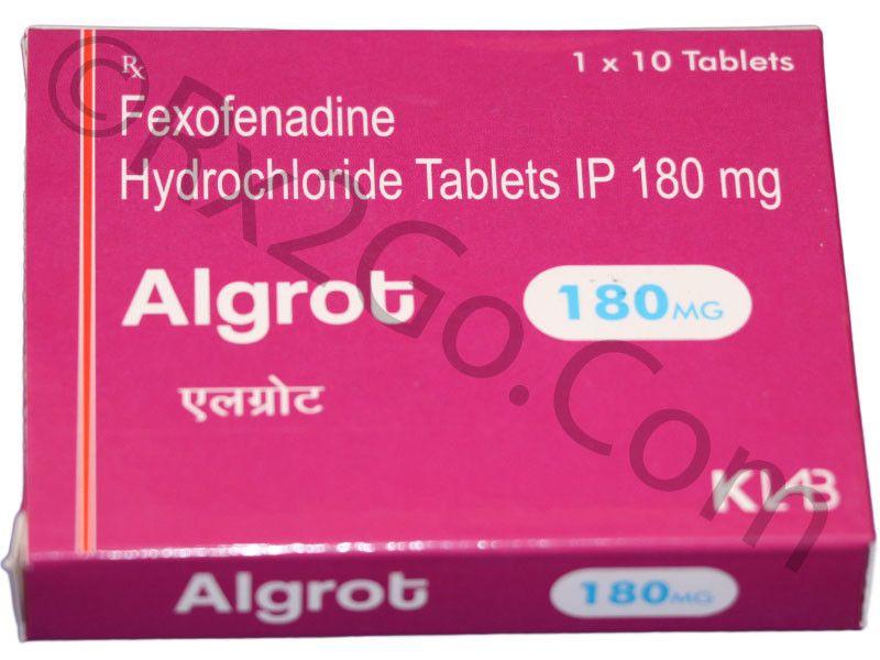 Fexofenadine-Hydrochloriude-180mg.jpg