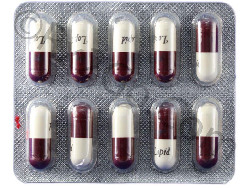 Gemfibrozil-300mg-1.jpg