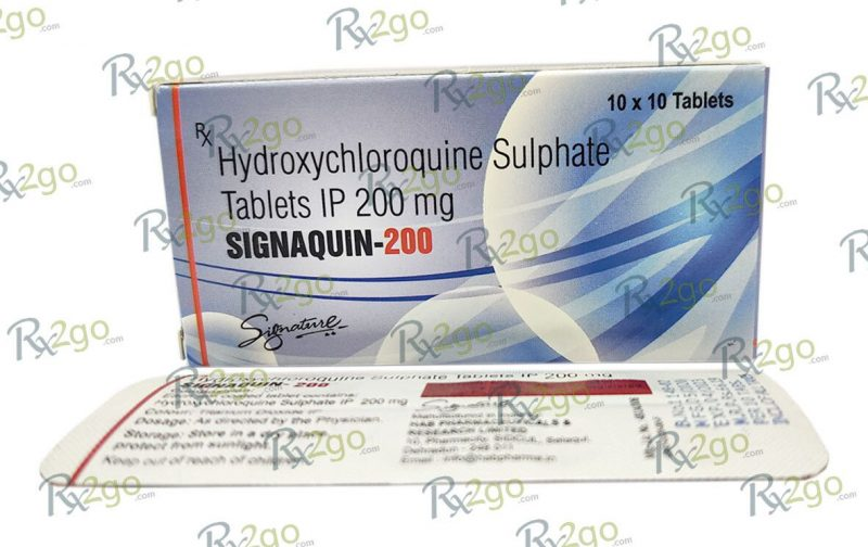 signaquin200-3.jpg