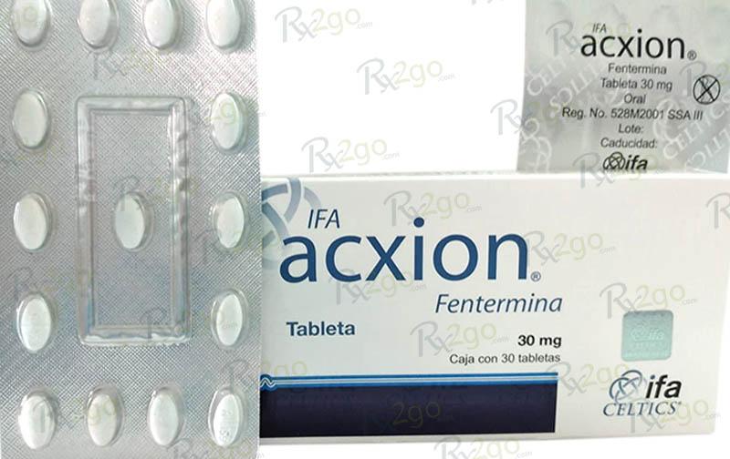 rx2go-acxion